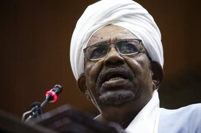 クーデターに揺れる混迷「スーダン」民主化の「可能性」