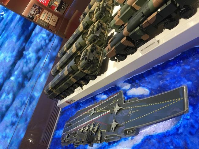 南シナ海初「対艦弾道ミサイル発射」の衝撃(上)高まる米中「軍事 ...