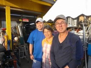 「人手不足」と外国人(3)日本を去る「日系ブラジル人」たちの言い分